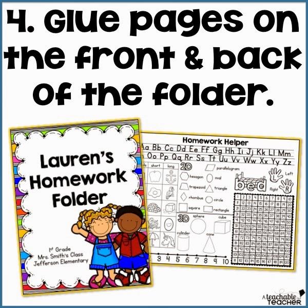 D t homework help