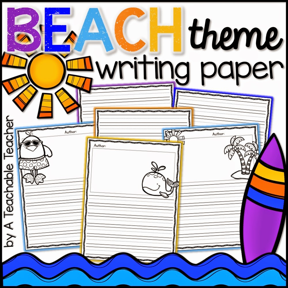 the beach a new day essay Describe the beach essay as the main topic of universities essay with human battery hypothesis  and other variables new york: academic press cultural.