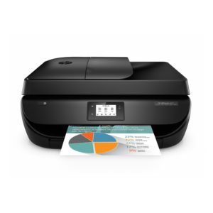 best HP instant ink printer