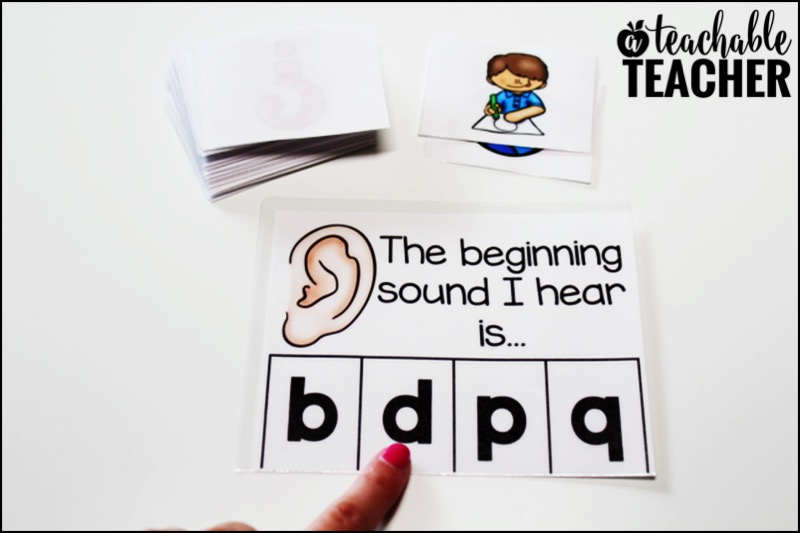 Letter reversals, such as confusing b, d, p, q, are common among young learners. Here are some engaging activities and a free printable for mastering these tricky letters!