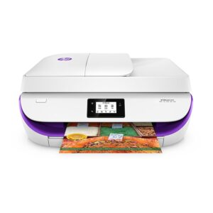 Best Printers For Teachers At Home