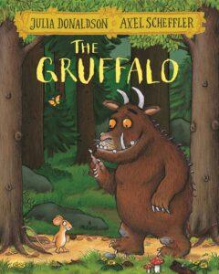 10 Best Rhyming Books for Kindergarten