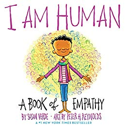 back to school book empathy