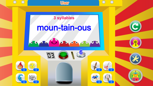 app to teach phonemic awareness