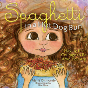 books about bullying and courage