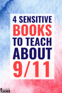 books bout 9/11