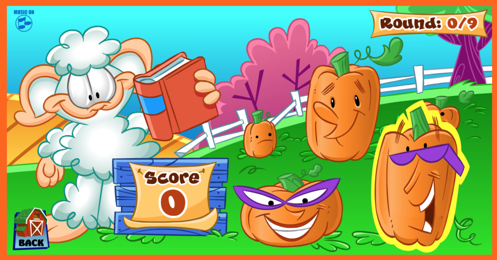 phonemic awareness game online phoneme deletion