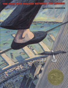 books about 9/11