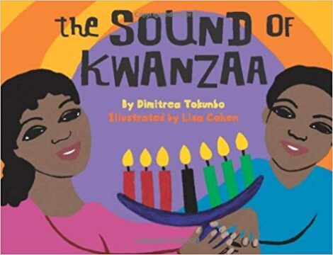 holidays around the world kwanzaa